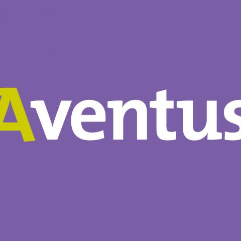 Jaarverslag online en offline Aventus