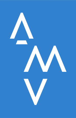 logo_home_trans02